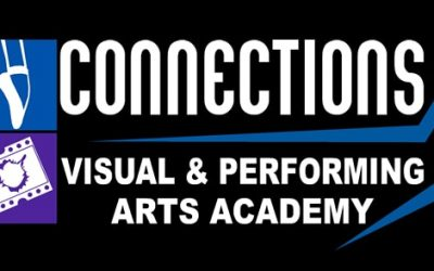 Connections Academy now Enrolling for 2019-2020